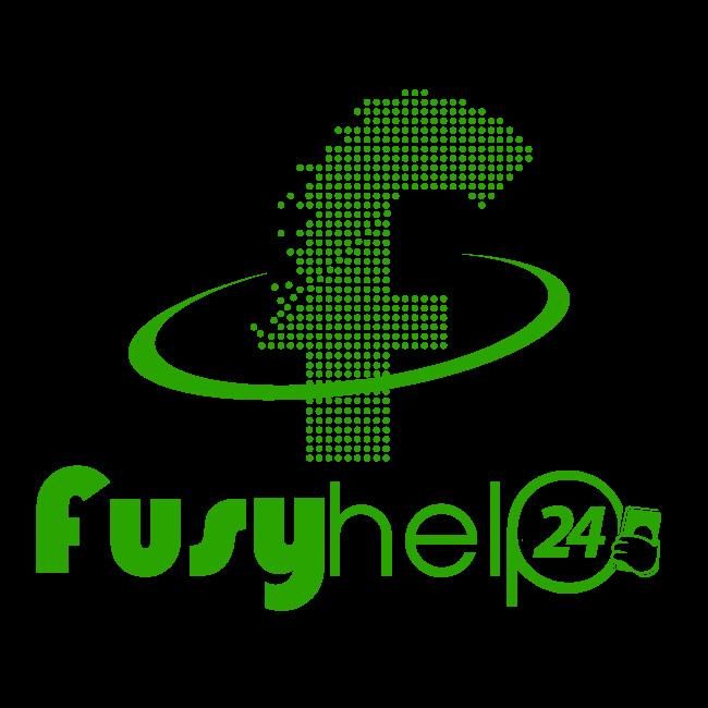 fusyhepl24